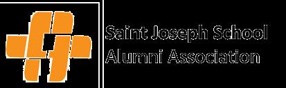 Saint Joseph School Alumni Association