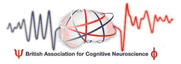 British Association of Cognitive Neuroscience