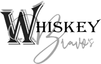 Whiskey Bravo's Social Memberships Logo