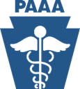 Pennsylvania Academy of Anesthesiologist Assistants