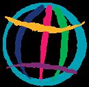 Soziale Dienste International e.V. Logo