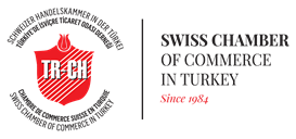 TR-CH - Swiss Chamber of Commerce in Turkey