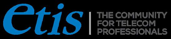 ETIS - The Community for Telecom Professionals