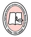 Florence Nightingale Hemşirelik Fakültesi ve Yüksekokulu Mezunları Derneği