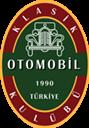Klasik Otomobil Kulübü  Logo