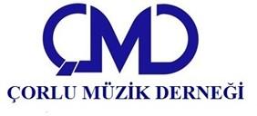 Çorlu Sanat Merkezi Müzik Derneği
