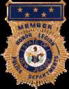 New Jersey Honor Legion