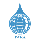 IWRA - International Water Resources Association