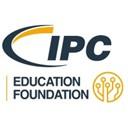 IPC - IPC