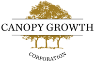 Canopy Growth Corporation