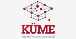 Koç Üniversitesi Mezunları  Veri Tabanı Logo