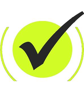 Bilişim Teknolojileri Eğitimcileri Derneği Logo