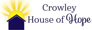 Crowley House of Hope