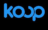 KOOPHub