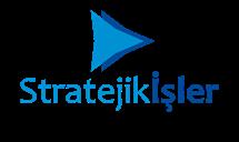 Stratejik İşler Logo