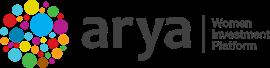Arya Women Investment Platform