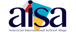 American International School of Abuja