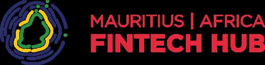 Mauritius Africa Fintech Hub Logo