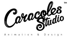 Caracoles Studio