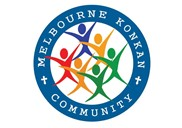 MKC Inc. - Melbourne Konkan Community