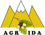 Agrida Tarım ve Turizm Derneği