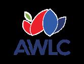 AWLC - AWLC
