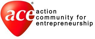 Action Community for Entrepreneurship (ACE) Ltd