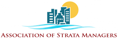 Association of Strata Managers