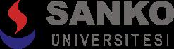 Sanko Üniversitesi Logo