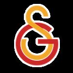 Galatasaray Üniversitesi Mezunları Derneği Logo