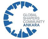 Global Shapers Community - Ankara Hub