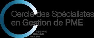 CSG-PME