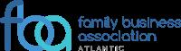Family Business Association Atlantic