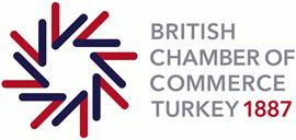 British Chamber of Commerce in Turkey
