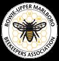 Bowie-Upper Marlboro Beekeepers Association