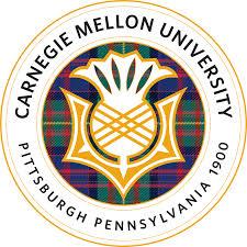 CMU Turkey Alumni Association Logo