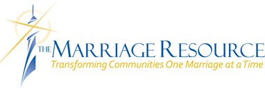 The Marriage Resource