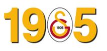 1905 GSYİAD