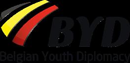 Belgian Youth Diplomacy