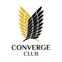 Converge Club