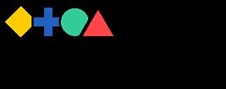 Girişim Hareketi Logo