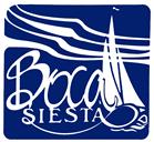 Bocasiesta@gmail.com