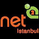 Netsquared Istanbul Logo