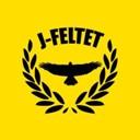 J-Feltet