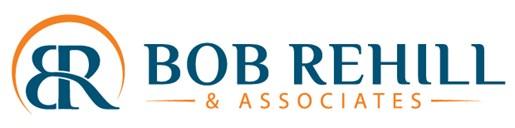 Bob Rehill & Associates