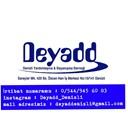 DEYADD