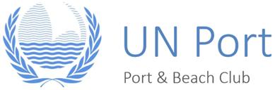 UN Port