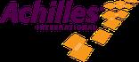 Achilles Melbourne Incorporated