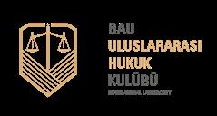 BAU Uluslararası Hukuk Kulübü