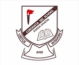 CORONATA SECONDARY SCHOOL ALUMNA ASSOCIATION